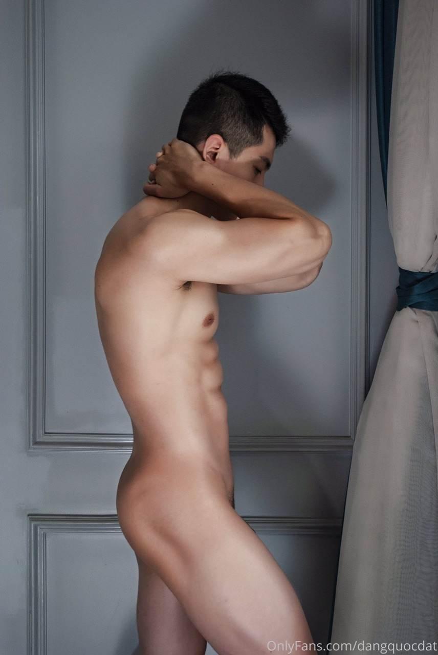 Hot men in underwear 480