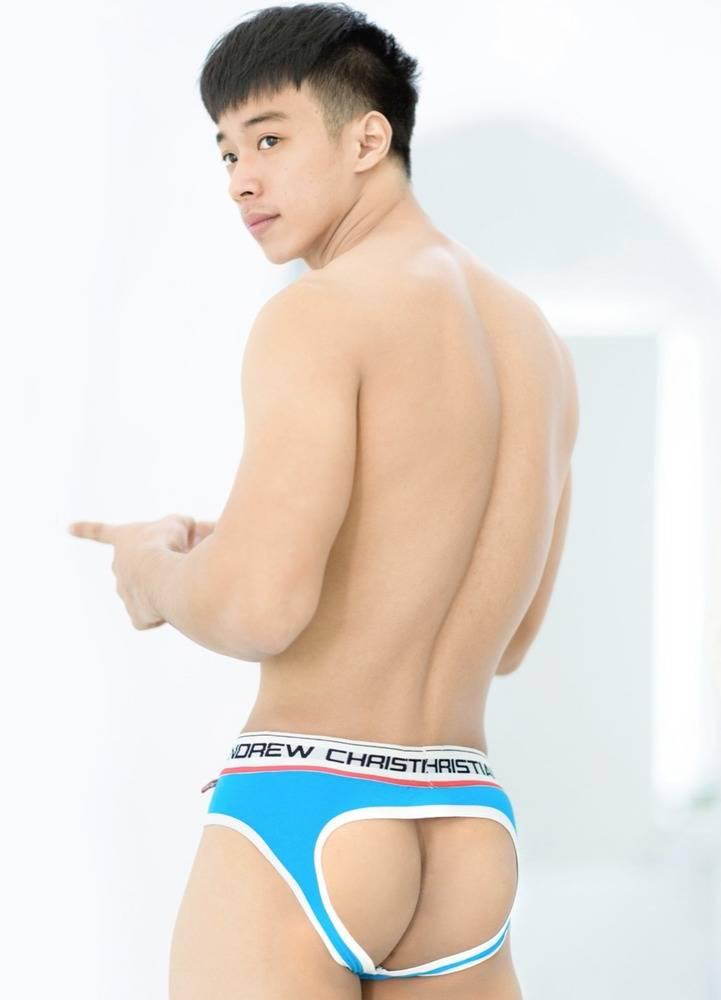 Hot men in underwear 484