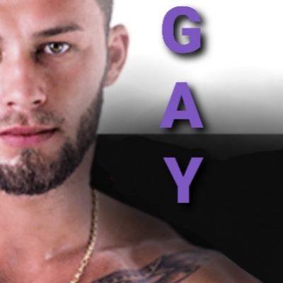 Sexz เกย์