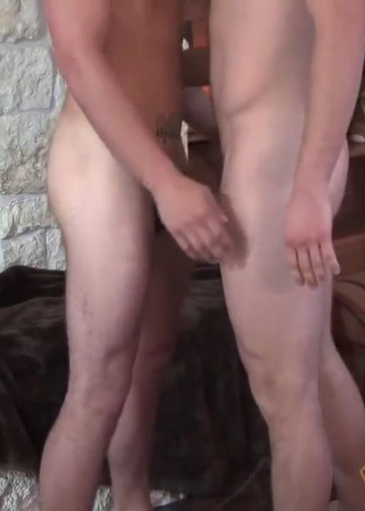 เกย์ Sexz.