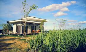 บ้านสวยด้วย APK HOME MAKER