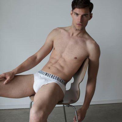 Hot men in underwear 494