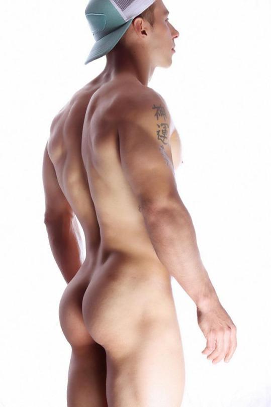 Hot men in underwear 504