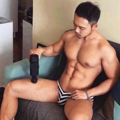 Hot men in underwear 513