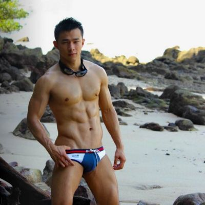 Hot men in underwear 514