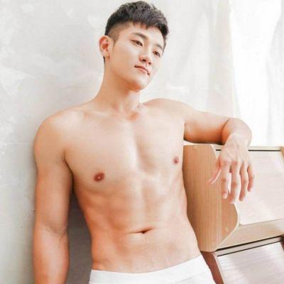 Hot men in underwear 518