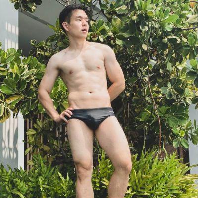 Hot men in underwear 519