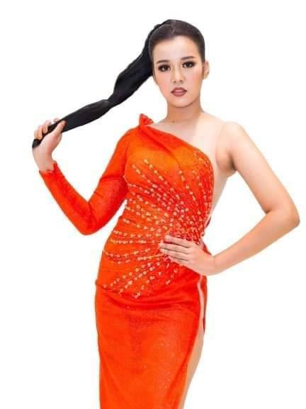 เวทีขาอ่อน ออนไลน์ Miss Star online 2021 มิสสตาร์ไทยแลนด์ คนรุ่นใหม่ ภูมิใจในสินค้าไทย แซ่บ สวย รวยเสน่ห์ สุดเก๋ แสนเปรี้ยว หวาน มันส์ ทุกสไตล์ พร้อมฟาด !