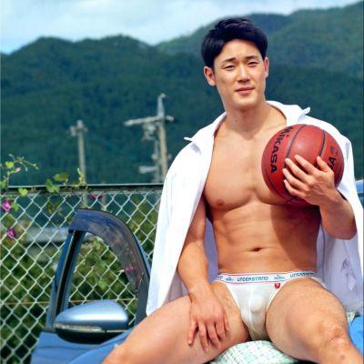 Hot men in underwear 531