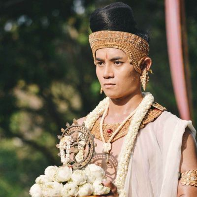 Phanomrung Historical Park Buriram Province, 3 April 2020 | THAILAND 🇹🇭