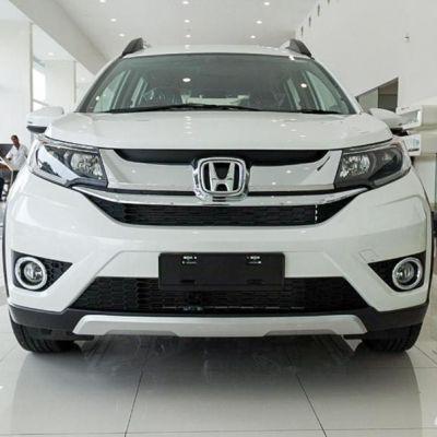 VIDEO: Honda City, Jazz, Civic, Accord, BR-V, HR-V dan CR-V model 1 Juta Dreams Edisi Khusus