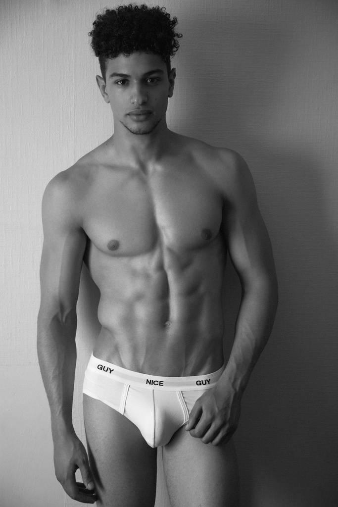 male body 236