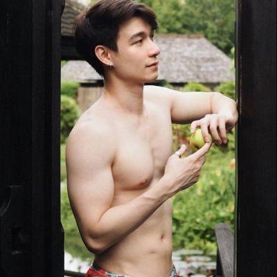 Hot men in underwear 546