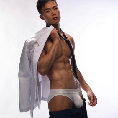 Hot men in underwear 547