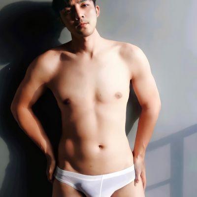 Hot men in underwear 554