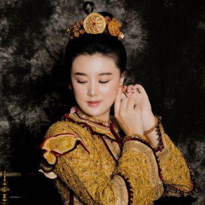 Tai Khun ethnic | Myanmar 🇲🇲