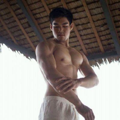 Hot men in underwear 556