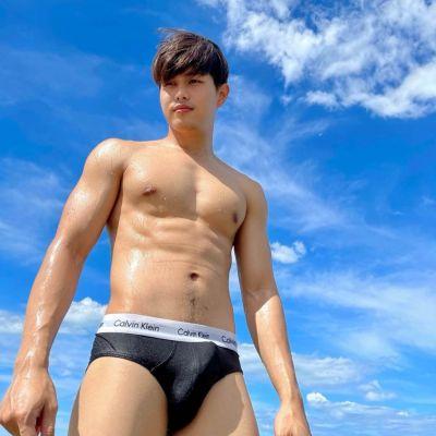 Hot men in underwear 559