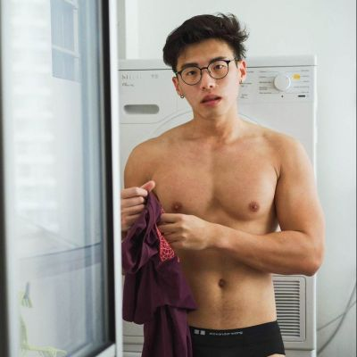 Hot men in underwear 570