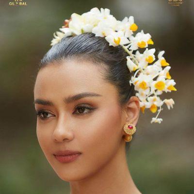 Tai Yuan ethnic in the Lanna Kingdom, ล้านนา   THAILAND 🇹🇭