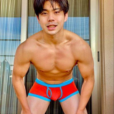 Hot men in underwear 573