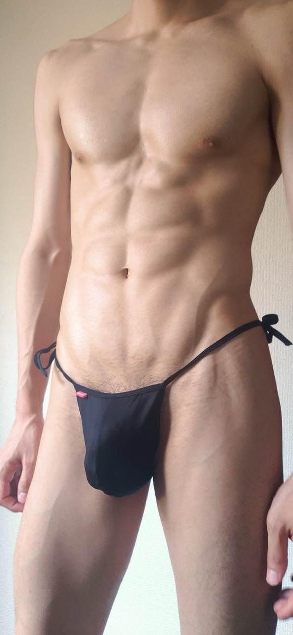 Hot men in underwear 575