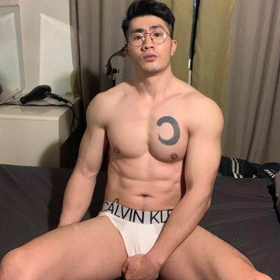 Hot men in underwear 584