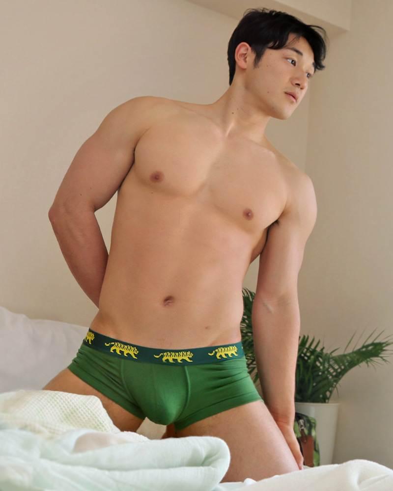 Preorder กางเกงใน Understand ของแท้จากประเทศญี่ปุ่น สั่งได้ที่ Line : @bkkshopping