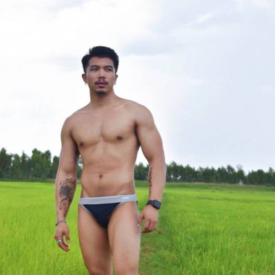 Hot men in underwear 594