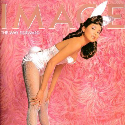 (วันวาน) IMAGE vol.12 no.1 January 1999