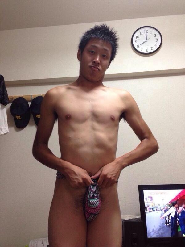 ดีต่อใจ#2023หนุ่มญี่ปุ่นน่ารัก