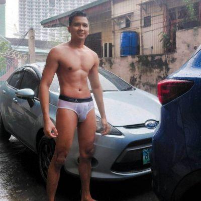 ดีต่อใจ#2054สบายใจวันฝนพร่ำ