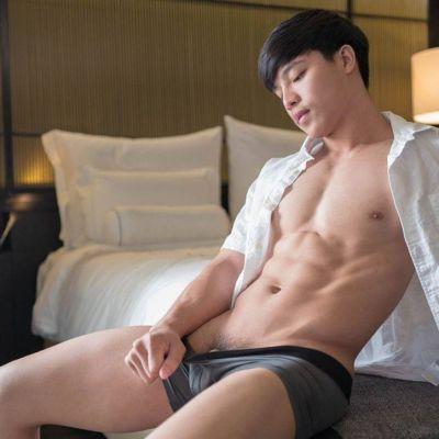 Hot men in underwear 615