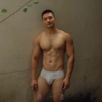 Hot men in underwear 616