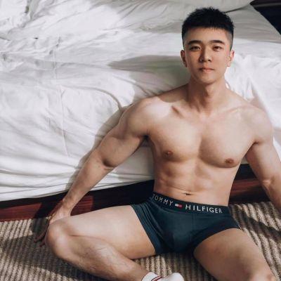 Hot men in underwear 620