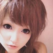 สาวไอดอลจีน