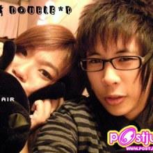 picxx^^รวบรวมคนน่ารักและคู่รักน่ารัก มากมายเลยค๊ะ