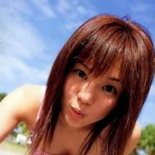 สาวสวย น่ารัก เกาหลี ญี่ปุ่น