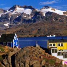 ภาพธรรมชาติสวยจากทุกมุมโลก1
