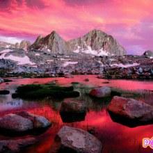 ภาพธรรมชาติสวยจากทุกมุมโลก_2