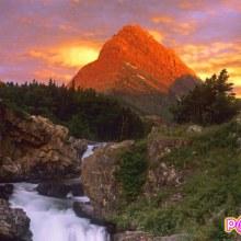 ภาพธรรมชาติสวยจากทุกมุมโลก_3