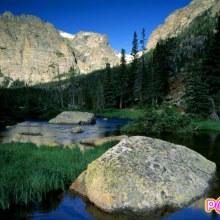 ภาพธรรมชาติสวย ๆ จากทุกมุมโลก_4