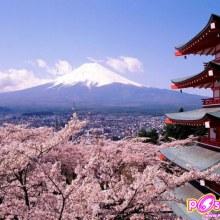 ภูเขาไฟ ที่ สวยที่สุดในโลก