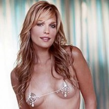 ชุด บิกินี่แพงที่สุดในโลก ( Most Expensive Bikini )