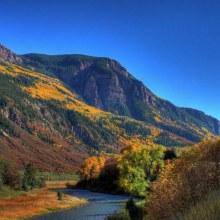 เอาธรรมชาติสวย ๆ มาฝาก