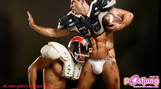 Bad Behaviour for Sleaze Ball