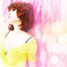 อั้ม-เมย์  My Idol