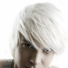 The juvenile male model from Austria --- Florian M