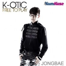 K-OTIC [FREE TO PLAY]