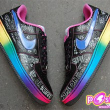 Nike พะยะขะ ^________________^~♥